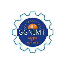 CfP: Conference on Developments Through Skill and Innovations at GGNIMT, Ludhiana [Feb 15]: Submit by Jan 30: Expired