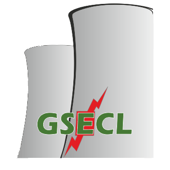 GSECL jobs