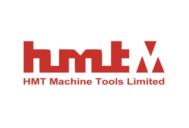 JOB POST: Project Deputy Engineers at HMT Machine Tools Limited, Hyderabad [3 Vacancies]: Apply by Jan 25