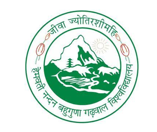 CfP: Workshop on Applied Statistical Techniques in Interdisciplinary Research at HNB Garhwal University, Uttarakhand [Feb 20-22]: Submit by Jan 15: Expired