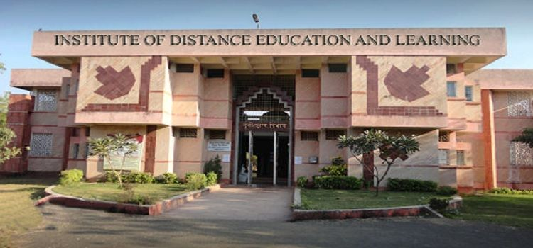 CfP: Conference on Emerging Perspectives of Open and Distance Learning at Mumbai University [Mar 23-24]: Submit by Feb 15