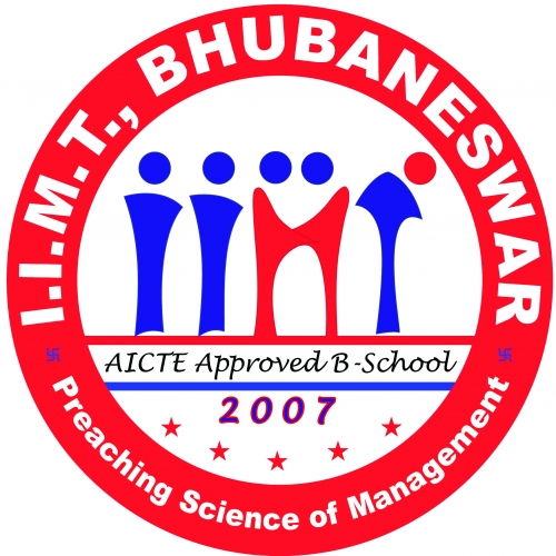 CfP: Conference on Computational Management at IIMT Bhubaneswar [Dec 19-20]: Submit by Sept 20