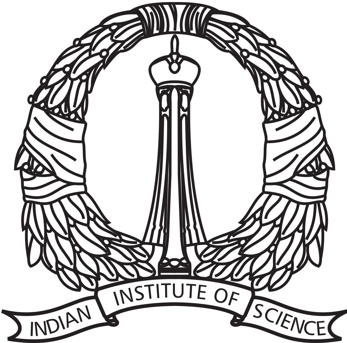 CfP: Conference on Innovations in Sustainable Energy and Technology at IISc Bangalore [Apr 16-17]: Submit by Feb 29