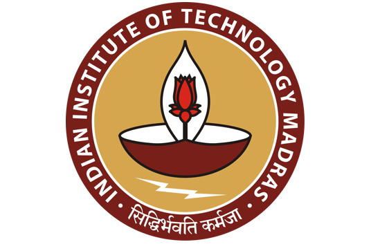 IIT Madras online workshop