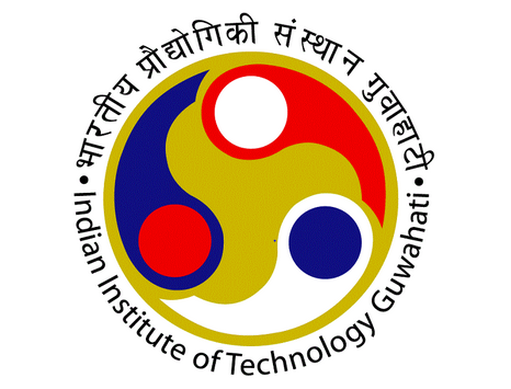JOB POST: Junior Research Fellows and Project Assistant at IIT Guwahati [3 Vacancies]: Walk in Interview on Feb 28