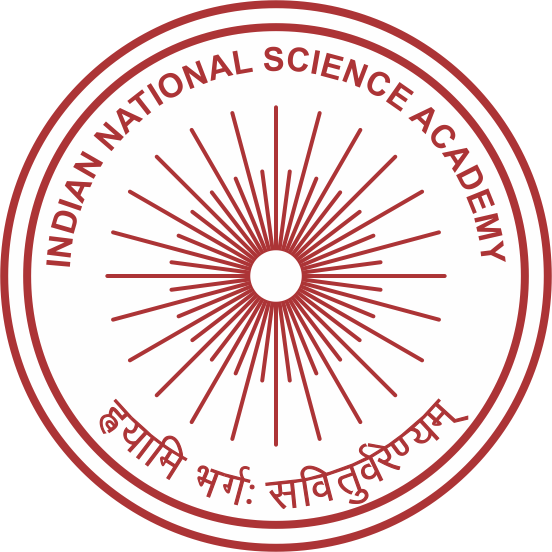 INSA Visiting Scientist Programme 2020 [Fellowship Rs. 30K/Month]: Apply by Jan 30