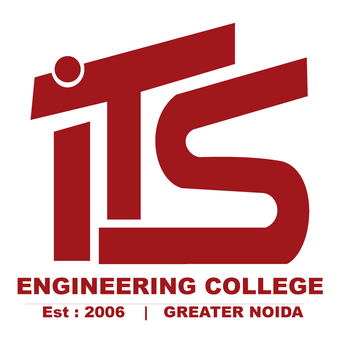 ITS Engg college conference 2020