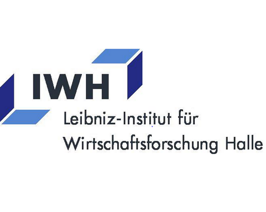 Doctoral Program in Economics at Halle Institute for Economic Research (IWH), Germany: Applications Open