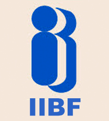 Research Fellowship in Banking Technology by IIBF [Award worth Rs. 5 Lakhs]: Apply by Jan 14