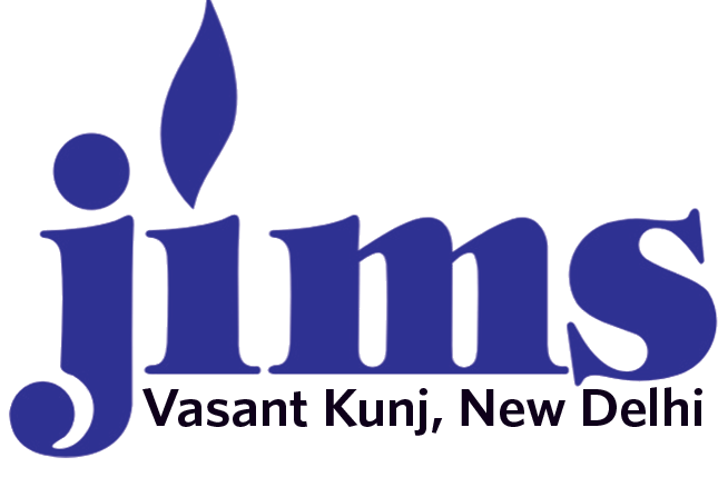 CfP: Conference on Information, Communication & Computing Technology at JIMS, New Delhi [May 9]: Submit by Jan 15