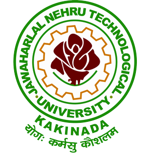 CfP: Conference on Computer Vision, High Performance Computing, Smart Devices & Networks at JNTUK, Kakinada [May 9-10]: Submit by Mar 15