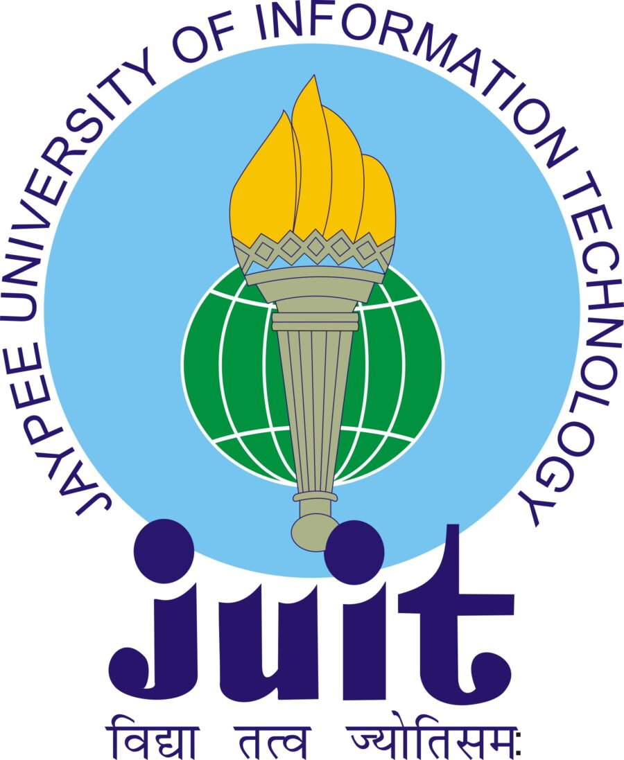 Workshop on Emerging Areas of Research in Image Processing at JUIT, Solan [Jan 6-12]: Registration Open!