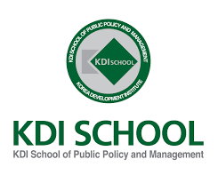 Call for Applications: G20 Global Leadership Program at KDI School of Public Policy and Management, Seoul [March 17-27]: Apply by Jan 26