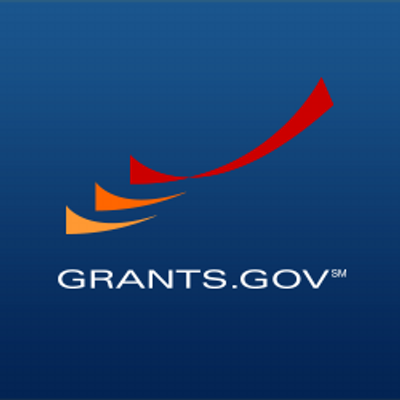 grant feed future agricultural biotechnology us government