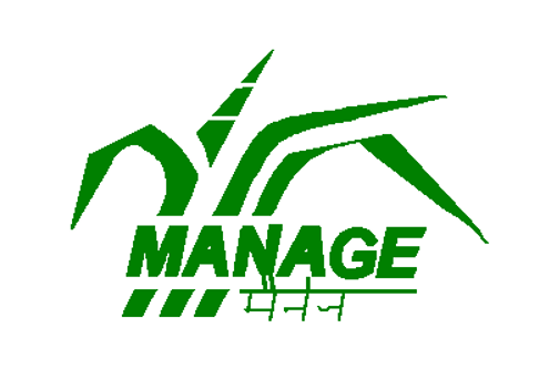 Admission: Post Graduate Diploma in Agri-Warehousing Management by MANAGE, Hyderabad [Online Course]: Apply by March 31