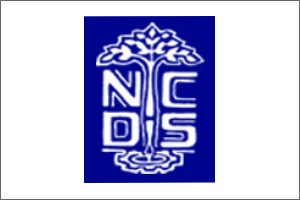 JOB POST: Research Positions and Computer Operators at NCDS, Bhubaneswar: Walk in Interview on Jan 18