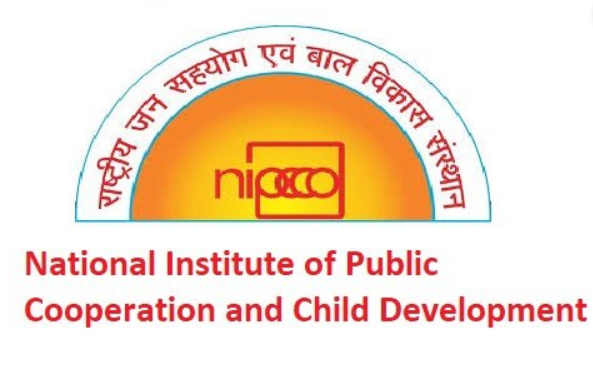Internship Opportunity at National Institute of Public Cooperation and Child Development, Delhi: Apply by March 31