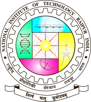 NIT Raipur call for papers 2020