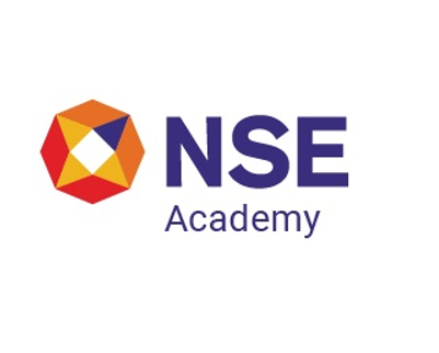Certification in Online Options Strategies by NSE Academy: Registrations Open