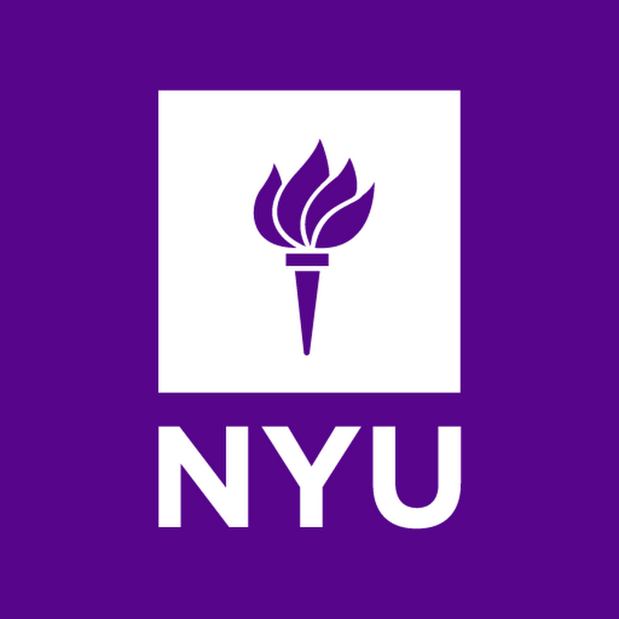 Course on Introduction to Networking by New York University [7 Weeks]: Enroll Now!