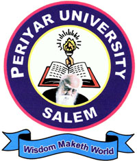 Periyar_University_recruitmement