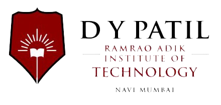 CfP: Conference on Automation, Computing and Communication at RAIT, Navi Mumbai [April 3-4]: Submit by Feb 16
