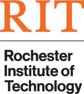 Rochester Institute of Technology Course