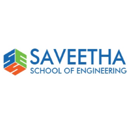 CfP: Conference on VLSI, Embedded, Nano & Telecommunication at SSE, Chennai [Apr 23-24]: Submit by Mar 16