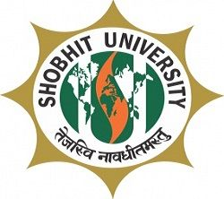 CfP: Conference on Expanding Women's role in Developing Technology at Shobhit University, Saharanpur [Feb 14-15]: Submit by Jan 31