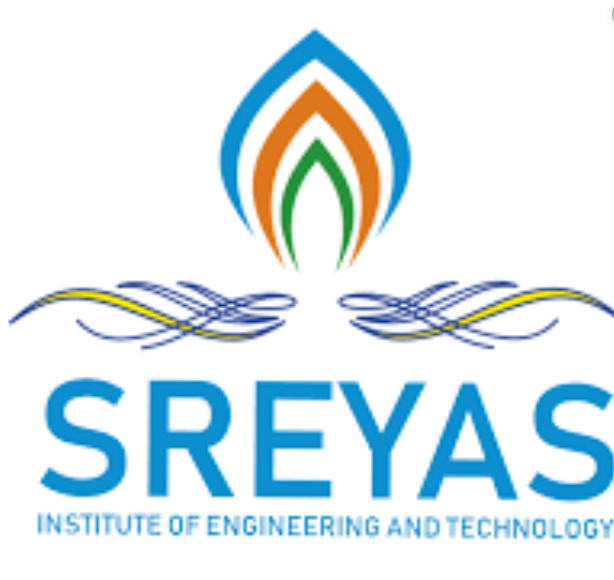 Conference on Engineering Technology Management Sreyas Institute Hyderabad