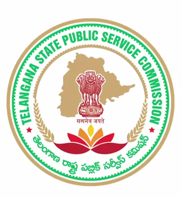 JOB POST: Food Safety Officers at Telangana State Public Service Commission [36 Vacancies]: Apply by Jan 25