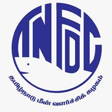 JOB POST: Assistant Managers at TNFDCL, Chennai [12 Vacancies]: Apply by Feb 10
