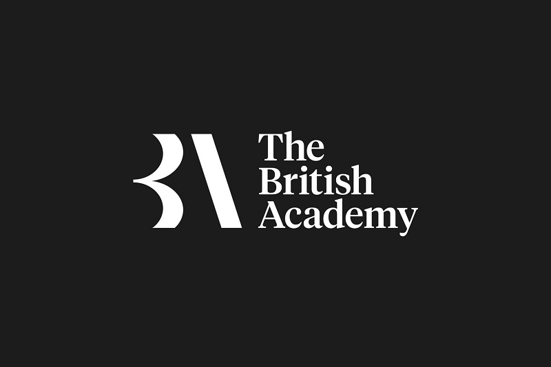 Global Professorships 2020 by The British Academy [UK, Aug-Feb]: Apply by Feb 17: Expired