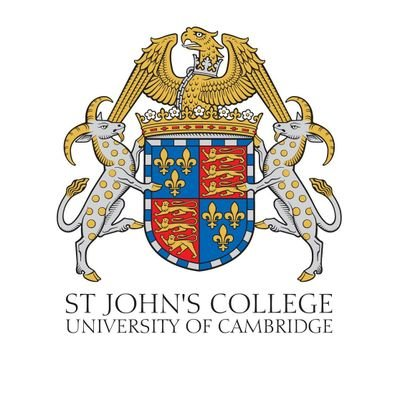 Dr. Manmohan Singh Scholarship 2020 at  St John's College, Cambridge [Fully Funded]: Apply by Jan 15