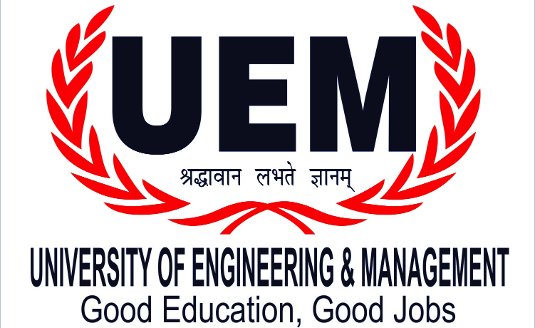 CfP: Conference on Ubiquitous and Emerging concepts on Sensors and Transducers at UEM, Kolkata [May 20-22]: Submit by Apr 1