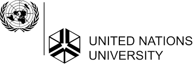 PhD in Sustainability Science (2020) at United Nations University, Japan: Apply by April 10