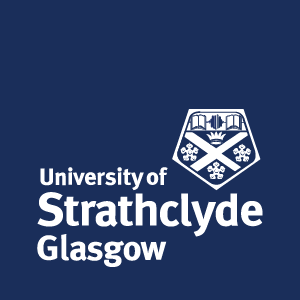 University of Strathclyde Performance Sport Scholarship for Student Athletes [Glasgow]: Apply by Apr 1: Expired