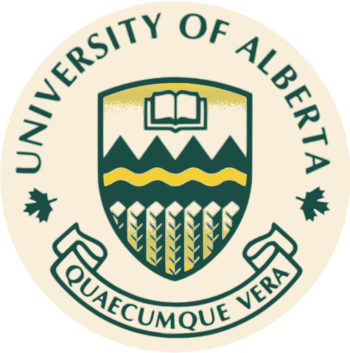 Course on Reinforcement Learning by University of Alberta [Online, 5 Months]: Enroll Now!