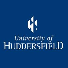 Scholarship Programmes for UG and PG Students 2020-21 at University of Huddersfield, England: Applications Open