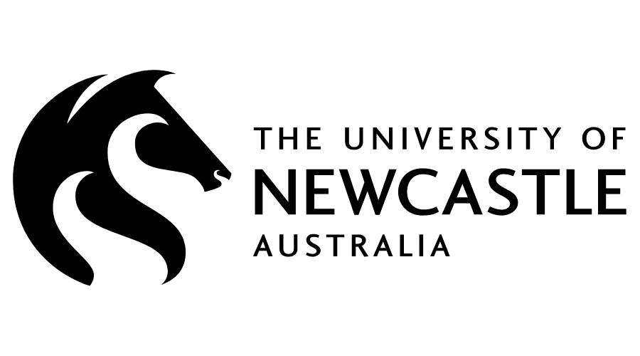 University of New Castle Australia Course