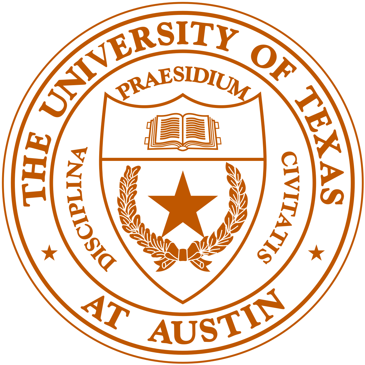 Course on Linear Algebra – Foundations to Frontiers by University of Texas at Austin [15 Weeks]: Enroll Now!