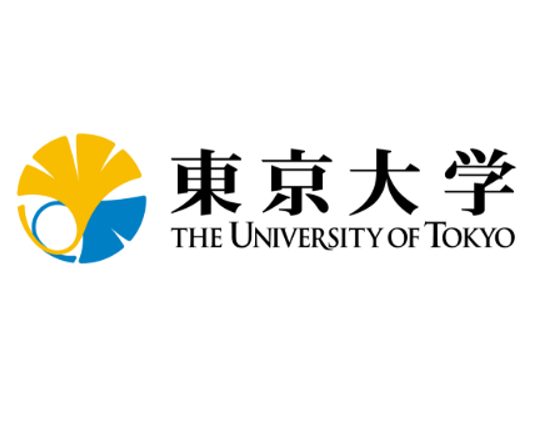 Summer Internship 2020: University of Tokyo Amgen Scholars Program [With Stipend and Airfare]: Apply by Feb 3 [3 PM Japan Time]