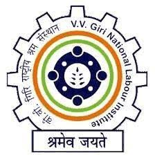 JOB POST: Research Associates and Computer Operators at V. V. Giri National Labour Institute, Noida [8 Vacancies]: Apply by Jan 20
