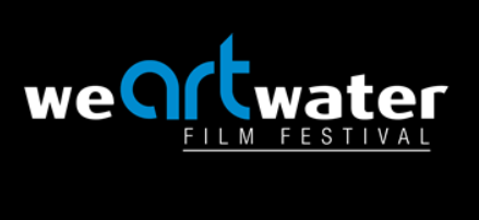 We Art Water Film Festival Competition 2020 by We Are Water Foundation: Register by April 2