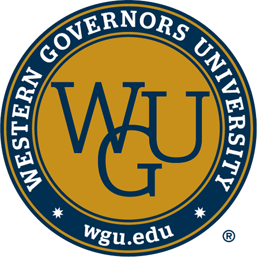 MicroBachelors Program in Introduction to Information Technology by Western Governors University [Online, 6 Months]: Enroll Now!