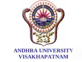 CfP: Conference on Recent Advances in Chemical Engineering at Andhra University [Jan 21-22]: Register by Jan 9