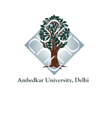 Ambedkar University job