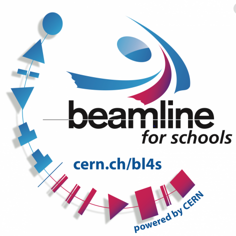 CERN Beamline Competition 2020 for High School Students [Win a Trip to Germany]: Apply by Mar 31