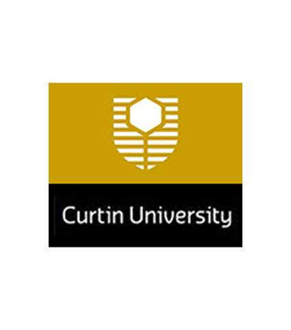 curtin university course