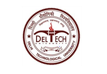 delhi technological university job